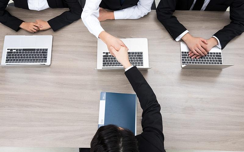 企业用网站进行网络宣传的优势