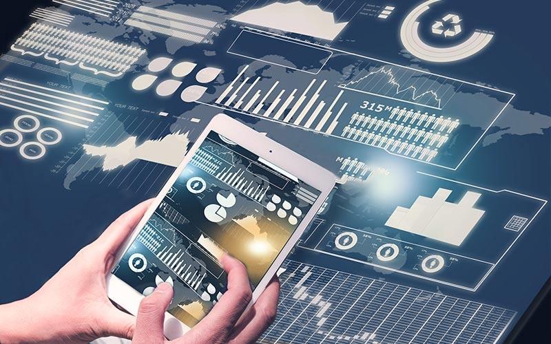 投资者沟通平台如何建立