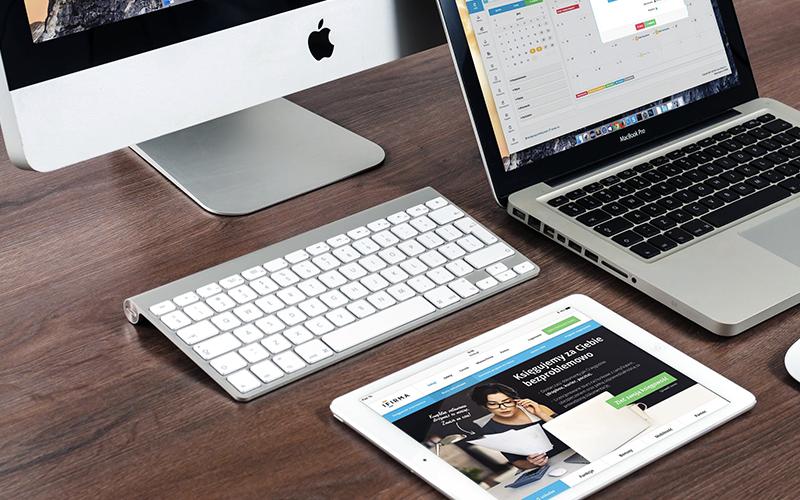 企业网站应该多长时间备份一次?