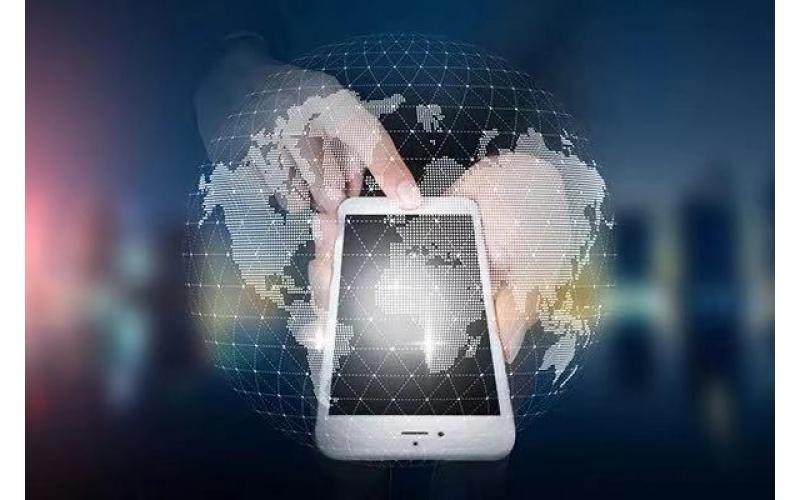 微信小程序对企业的发展有何帮助